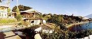 Pauschalreise Hotel Brasilien,     Brasilien - weitere Angebote,     Casas Brancas in Búzios