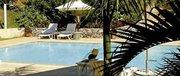 Pauschalreise Hotel Brasilien,     Brasilien - weitere Angebote,     PortoBay Búzios in Búzios