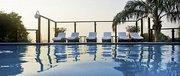 Pauschalreise Hotel Brasilien,     Brasilien - weitere Angebote,     Costa do Sol Boutique in Búzios