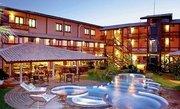 Pauschalreise Hotel Brasilien,     Brasilien - weitere Angebote,     Via dos Corais in Praia do Forte