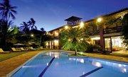 Pauschalreise Hotel Brasilien,     Brasilien - weitere Angebote,     Pousada Porto Zarpa in Praia do Forte