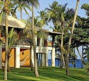 Pauschalreise Hotel Brasilien,     Brasilien - weitere Angebote,     Tivoli Ecoresort Praia do Forte in Praia do Forte