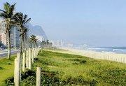 Pauschalreise Hotel Brasilien,     Brasilien - weitere Angebote,     Grand Hyatt Rio De Janeiro in Rio de Janeiro