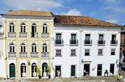 Pauschalreise Hotel Brasilien,     Brasilien - weitere Angebote,     La Villa Bahia in Salvador