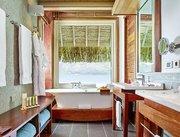 Hotel Französisch-Polynesien,   Bora Bora,   Intercontinental Bora Bora Resort & Thalasso Spa in Bora Bora  in der Südsee Pazifik in Eigenanreise