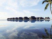 Hotel Französisch-Polynesien,   Französisch Polynesien,   Sofitel Moorea la Ora Beach Resort in Moorea  in der Südsee Pazifik in Eigenanreise