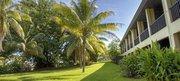 Hotel Fiji,   Fiji - Nadi,   Tanoa International in Nadi  in Ozeanien Pazifik in Eigenanreise