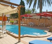 Hotel Spanien,   Mallorca,   Raxa in Can Pastilla  auf den Balearen in Eigenanreise