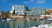 Hotel Spanien,   Mallorca,   Aparthotel Portodrach in Porto Cristo  auf den Balearen in Eigenanreise