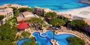 Hotel Spanien,   Mallorca,   Viva Cala Mesquida Resort & Spa in Cala Mesquida  auf den Balearen in Eigenanreise