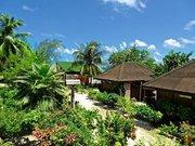 Hotel Französisch-Polynesien,   Französisch Polynesien,   Havaiki Pension in Fakarava  in der Südsee Pazifik in Eigenanreise