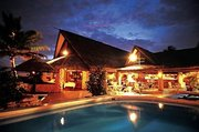 Hotel Fiji,   Fiji,   Matamanoa Island Resort - adults only in Insel Matamanoa  in Ozeanien Pazifik in Eigenanreise