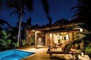 Hotel Fiji,   Fiji,   Tokoriki Island Resort in Insel Tokoriki  in Ozeanien Pazifik in Eigenanreise
