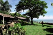 Hotel Fiji,   Fiji - Lautoka,   First Landing Beach Resort & Villas in Lautoka  in Ozeanien Pazifik in Eigenanreise