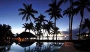 Hotel Fiji,   Fiji - Nadi,   Tropica Island Resort in Mamanuca-Inseln  in Ozeanien Pazifik in Eigenanreise
