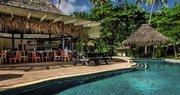 Hotel Fiji,   Fiji,   Mango Bay Resort in Coral Coast  in Ozeanien Pazifik in Eigenanreise