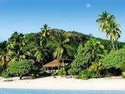 Hotel Cook-Inseln,   Cook Island,   Pacific Resort Aitutaki in Aitutaki  in der Südsee Pazifik in Eigenanreise