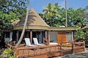 Hotel Fiji,   Fiji,   Mana Island Resort & Spa in Insel Mana  in Ozeanien Pazifik in Eigenanreise
