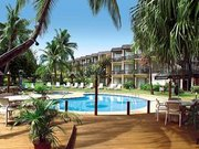 Hotel Fiji,   Fiji - Nadi,   Mercure Nadi in Nadi  in Ozeanien Pazifik in Eigenanreise