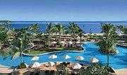 Hotel Fiji,   Fiji,   Sofitel Fiji Resort & Spa in Insel Denarau  in Ozeanien Pazifik in Eigenanreise