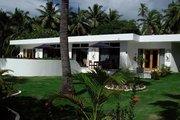 Hotel Fiji,   Fiji,   Lomani Island Resort in Insel Malolo Lailai  in Ozeanien Pazifik in Eigenanreise