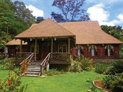 Hotel Fiji,   Fiji,   Papageno Resort in Insel Kadavu  in Ozeanien Pazifik in Eigenanreise