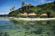 Hotel Französisch-Polynesien,   Französisch Polynesien,   Intercontinental Moorea Resort in Moorea  in der Südsee Pazifik in Eigenanreise