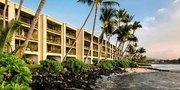 Reisen Angebot - Last Minute Kailua-Kona