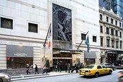 Pauschalreise Hotel USA,     New York & New Jersey,     Millennium Broadway Hotel New York in New York City - Manhattan