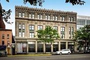 Pauschalreise Hotel USA,     New York & New Jersey,     Opera House in New York City - The Bronx