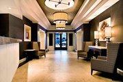 Pauschalreise Hotel USA,     New York & New Jersey,     Amsterdam Court in New York City - Manhattan