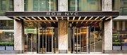 Pauschalreise Hotel USA,     New York & New Jersey,     The Row NYC hotel in New York City - Manhattan