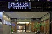 Pauschalreise Hotel USA,     New York & New Jersey,     Staybridge Suites Times Square in New York City - Manhattan