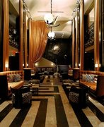 Pauschalreise Hotel USA,     New York & New Jersey,     The Empire in New York City - Manhattan