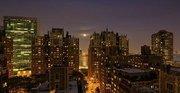 Pauschalreise Hotel USA,     New York & New Jersey,     Hilton New York Grand Central in New York City - Manhattan