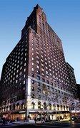 Pauschalreise Hotel USA,     New York & New Jersey,     Beacon in New York City - Manhattan