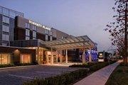 Pauschalreise Hotel USA,     New York & New Jersey,     Hyatt Place Long Island/East End in Riverhead