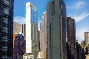 Pauschalreise Hotel USA,     New York & New Jersey,     Hyatt Centric Times Square New York in New York City - Manhattan