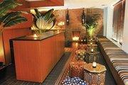Pauschalreise Hotel USA,     New York & New Jersey,     Marrakech Hotel in New York City - Manhattan