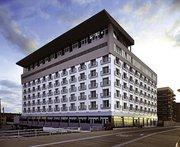 Pauschalreise Hotel USA,     New York & New Jersey,     Allegria Hotel & Spa in Long Beach