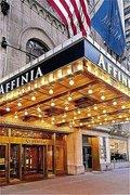 Pauschalreise Hotel USA,     New York & New Jersey,     Stewart Hotel in New York City - Manhattan