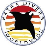 Viva Blue Resort & Diving Sharm El Naga in Sharm el Naga (Ägypten)
