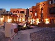 Ali Pasha Hotel in El Gouna (Ägypten)