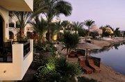 Dawar el Omda Hotel in El Gouna (Ägypten)