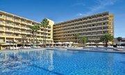 Pauschalreise Hotel Spanien,     Mallorca,     Sol Alcudia Center in Alcúdia