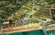 Griechenland,     Chalkidiki,     Miraggio Thermal Spa Resort in Paliouri  ab Saarbrücken SCN