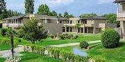 Griechenland,     Olympische Riviera,     Dion Palace Resort & Spa Center in Litochoro  ab Saarbrücken SCN