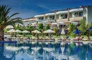 Griechenland,     Chalkidiki,     Xenios Anastasia Resort & Spa in Nea Skioni  ab Saarbrücken SCN