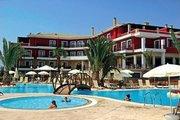 Griechenland,     Olympische Riviera,     Hotel Mediterranean Princess in Paralia  ab Saarbrücken SCN