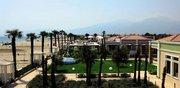 Griechenland,     Olympische Riviera,     Hotel & Spa Mediterranean Village in Paralia  ab Saarbrücken SCN